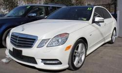 NICE 4MATIC NICELY EQUIPPED. CLEAN CAR FAX.We have the largest selection of PREOWNED VEHICLES in Westchester County. We also carry a full range of quality pre-owned vehicles of different makes and models. FINANCING FOR GOOD OR BAD CREDIT IS AVAILABLE. We