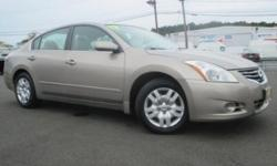 To learn more about the vehicle, please follow this link: http://used-auto-4-sale.com/104104752.html This 2012 Nissan Altima will sell fast New Tires, New Front Brakes, New Rear Brakes, and Tires Balanced New Tires Tires Balanced, Save money at the pump