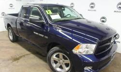 To learn more about the vehicle, please follow this link: http://used-auto-4-sale.com/108695751.html Our Location is: Maguire Ford Lincoln - 504 South Meadow St., Ithaca, NY, 14850 Disclaimer: All vehicles subject to prior sale. We reserve the right to