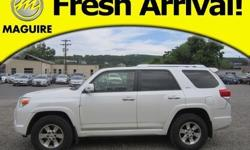 To learn more about the vehicle, please follow this link: http://used-auto-4-sale.com/108384965.html Check out this great value! This is a superb vehicle at an affordable price! With fewer than 45,000 miles on the odometer, this 4 door sport utility