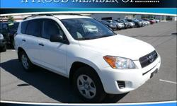 To learn more about the vehicle, please follow this link: http://used-auto-4-sale.com/108681021.html Discerning drivers will appreciate the 2012 Toyota RAV4! Pure practicality in a stylish package. With fewer than 50,000 miles on the odometer, this 4 door