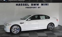 Condition: New Exterior color: White Transmission: Automatic Fule type: GAS Engine: 8 Sub model: 4dr Sdn Drivetrain: RWD Vehicle title: Clear Body type: Sedan Warranty: Warranty DESCRIPTION: Print Listing View our Inventory Ask Seller a Question 2013 BMW