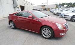 To learn more about the vehicle, please follow this link: http://used-auto-4-sale.com/108680969.html Outstanding design defines the 2013 CADILLAC CTS! It just arrived on our lot this past week! With just over 40,000 miles on the odometer, this car offers