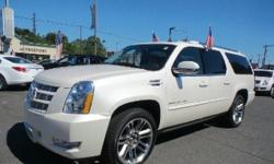 2013 Cadillac Escalade ESV Sport Utility Premium Our Location is: Paul Conte Cadillac - 169 W Sunrise Hwy, Freeport, NY, 11520 Disclaimer: All vehicles subject to prior sale. We reserve the right to make changes without notice, and are not responsible for