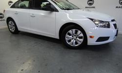 To learn more about the vehicle, please follow this link: http://used-auto-4-sale.com/108576923.html Our Location is: Maguire Ford Lincoln - 504 South Meadow St., Ithaca, NY, 14850 Disclaimer: All vehicles subject to prior sale. We reserve the right to