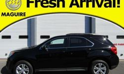 To learn more about the vehicle, please follow this link: http://used-auto-4-sale.com/106761198.html Our Location is: Maguire Ford Lincoln - 504 South Meadow St., Ithaca, NY, 14850 Disclaimer: All vehicles subject to prior sale. We reserve the right to