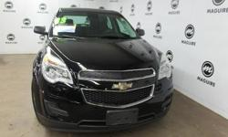 To learn more about the vehicle, please follow this link: http://used-auto-4-sale.com/108695959.html Our Location is: Maguire Ford Lincoln - 504 South Meadow St., Ithaca, NY, 14850 Disclaimer: All vehicles subject to prior sale. We reserve the right to