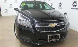 To learn more about the vehicle, please follow this link: http://used-auto-4-sale.com/108695789.html Our Location is: Maguire Ford Lincoln - 504 South Meadow St., Ithaca, NY, 14850 Disclaimer: All vehicles subject to prior sale. We reserve the right to
