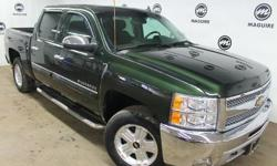 To learn more about the vehicle, please follow this link: http://used-auto-4-sale.com/108715301.html Our Location is: Maguire Ford Lincoln - 504 South Meadow St., Ithaca, NY, 14850 Disclaimer: All vehicles subject to prior sale. We reserve the right to