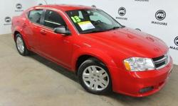 To learn more about the vehicle, please follow this link: http://used-auto-4-sale.com/108695833.html Our Location is: Maguire Ford Lincoln - 504 South Meadow St., Ithaca, NY, 14850 Disclaimer: All vehicles subject to prior sale. We reserve the right to