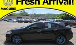 To learn more about the vehicle, please follow this link: http://used-auto-4-sale.com/108576965.html Our Location is: Maguire Ford Lincoln - 504 South Meadow St., Ithaca, NY, 14850 Disclaimer: All vehicles subject to prior sale. We reserve the right to