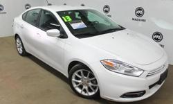 To learn more about the vehicle, please follow this link: http://used-auto-4-sale.com/108576963.html Our Location is: Maguire Ford Lincoln - 504 South Meadow St., Ithaca, NY, 14850 Disclaimer: All vehicles subject to prior sale. We reserve the right to