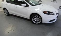To learn more about the vehicle, please follow this link: http://used-auto-4-sale.com/108507393.html Our Location is: Maguire Ford Lincoln - 504 South Meadow St., Ithaca, NY, 14850 Disclaimer: All vehicles subject to prior sale. We reserve the right to