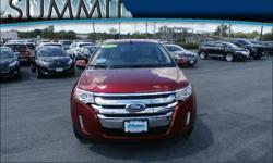 To learn more about the vehicle, please follow this link: http://used-auto-4-sale.com/108382621.html ***CLEAN CAR FAX***, ***FORD CERTIFIED PRE-OWNED***, ***NEW BRAKES***, and ***AWD***. AWD. Like new. Reliability you can count on. Be the talk of the town