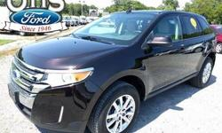 To learn more about the vehicle, please follow this link: http://used-auto-4-sale.com/108757656.html Our Location is: Otis Ford, Inc. - Montauk Highway, Quogue, NY, 11959 Disclaimer: All vehicles subject to prior sale. We reserve the right to make changes