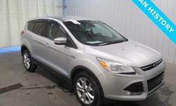 To learn more about the vehicle, please follow this link: http://used-auto-4-sale.com/107493670.html CLEAN VEHICLE HISTORY/NO ACCIDENTS REPORTED, ONE OWNER, BLUETOOTH/HANDS FREE CELL PHONE, 2 SETS OF KEYS, BACKUP CAMERA, and LEATHER. AWD. Be the talk of