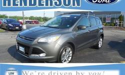 To learn more about the vehicle, please follow this link: http://used-auto-4-sale.com/108150886.html FORD CERTIFIED PRE-OWNED COVERAGE, UP TO 100,000 MILES OF COVERAGE, ROADSIDE ASSISTANCE, 2 SETS OF KEYS, BLUETOOTH & TOUCHSCREEN, LEATHER & DUAL PANEL