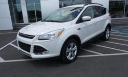 To learn more about the vehicle, please follow this link: http://used-auto-4-sale.com/108716681.html Our Location is: R C Lacy, Inc. - 25 Maple Avenue, Catskill, NY, 12414 Disclaimer: All vehicles subject to prior sale. We reserve the right to make