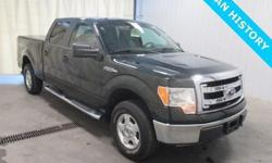 To learn more about the vehicle, please follow this link: http://used-auto-4-sale.com/107644580.html CLEAN VEHICLE HISTORY/NO ACCIDENTS REPORTED, ONE OWNER, and BLUETOOTH/HANDS FREE CELL PHONE. 4WD. At Davidson Ford of Watertown, YOU'RE #1! This 2013