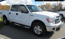 To learn more about the vehicle, please follow this link: http://used-auto-4-sale.com/104362201.html Our Location is: F. X. Caprara Ford - 5141 US Route 11, Pulaski, NY, 13142 Disclaimer: All vehicles subject to prior sale. We reserve the right to make