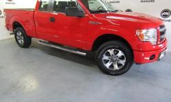 To learn more about the vehicle, please follow this link: http://used-auto-4-sale.com/108451007.html Our Location is: Maguire Ford Lincoln - 504 South Meadow St., Ithaca, NY, 14850 Disclaimer: All vehicles subject to prior sale. We reserve the right to