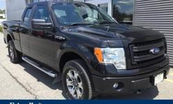 To learn more about the vehicle, please follow this link: http://used-auto-4-sale.com/108830367.html 4WD. Moves at the speed of light! A victorious venture in automobile manufacturing. Friendly Prices, Friendly Service, Friendly Ford! Previous owner