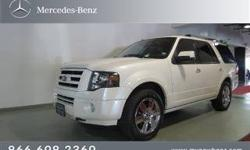 Condition: Used Exterior color: White Interior color: Black Transmission: Automatic Sub model: 4WD Vehicle title: Clear Warranty: Unspecified Standard equipment: Air Conditioning Cruise Control Power Locks Power Seats Power Windows,4-Wheel Drive Leather