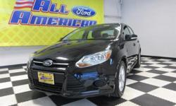 To learn more about the vehicle, please follow this link: http://used-auto-4-sale.com/108522089.html Our Location is: All American Ford of Kingston, LLC - 128 Route 28, Kingston, NY, 12401 Disclaimer: All vehicles subject to prior sale. We reserve the