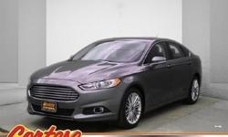 Clean Carfax. Heated Leather Seats Luxury Package SE MyFord Touch Technology Package Moonroof and Rear Video Camera. Enjoy our Super low prices everyday online! At the Cortese AutoBlock expect a warm fun professional and relaxed atmosphere. Named a 2010