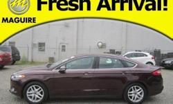 To learn more about the vehicle, please follow this link: http://used-auto-4-sale.com/108507385.html Our Location is: Maguire Ford Lincoln - 504 South Meadow St., Ithaca, NY, 14850 Disclaimer: All vehicles subject to prior sale. We reserve the right to