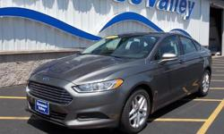 To learn more about the vehicle, please follow this link: http://used-auto-4-sale.com/108506635.html Visit http://www.geneseevalley.com/used.php to get your free CARFAX report. Our Location is: Genesee Valley Ford, LLC - 1675 Interstate Drive, Avon, NY,