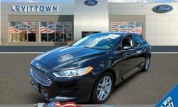 To learn more about the vehicle, please follow this link: http://used-auto-4-sale.com/108716785.html We are overstocked and making deals on models such as this Certified 2013 Ford Fusion. This Fusion offers you 19310 miles, and will be sure to give you