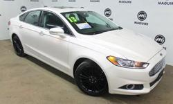 To learn more about the vehicle, please follow this link: http://used-auto-4-sale.com/108695966.html Our Location is: Maguire Ford Lincoln - 504 South Meadow St., Ithaca, NY, 14850 Disclaimer: All vehicles subject to prior sale. We reserve the right to