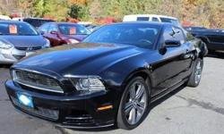 We have the largest selection of PREOWNED VEHICLES in Westchester County. We also carry a full range of quality pre-owned vehicles of different makes and models. LOW FINANCING AVAILABLE. We are conveniently located just minutes from New York City, New