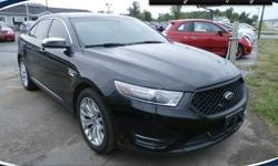 To learn more about the vehicle, please follow this link: http://used-auto-4-sale.com/107853811.html Our Location is: F. X. Caprara Ford - 5141 US Route 11, Pulaski, NY, 13142 Disclaimer: All vehicles subject to prior sale. We reserve the right to make