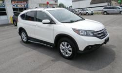 To learn more about the vehicle, please follow this link: http://used-auto-4-sale.com/108681071.html Take command of the road in the 2013 Honda CR-V! A great vehicle and a great value! With just over 20,000 miles on the odometer, this 4 door sport utility