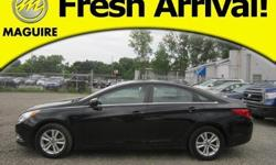 To learn more about the vehicle, please follow this link: http://used-auto-4-sale.com/108507383.html Step into the 2013 Hyundai Sonata! Simply a great car! This 4 door, 5 passenger sedan still has fewer than 30,000 miles! Hyundai prioritized practicality,