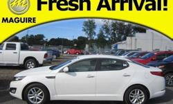 To learn more about the vehicle, please follow this link: http://used-auto-4-sale.com/108849006.html Our Location is: Maguire Ford Lincoln - 504 South Meadow St., Ithaca, NY, 14850 Disclaimer: All vehicles subject to prior sale. We reserve the right to