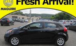 To learn more about the vehicle, please follow this link: http://used-auto-4-sale.com/108450950.html Our Location is: Maguire Ford Lincoln - 504 South Meadow St., Ithaca, NY, 14850 Disclaimer: All vehicles subject to prior sale. We reserve the right to