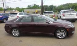 To learn more about the vehicle, please follow this link: http://used-auto-4-sale.com/107769145.html Our Location is: Feduke Ford Lincoln - 2200 Vestal Parkway East, Vestal, NY, 13850 Disclaimer: All vehicles subject to prior sale. We reserve the right to