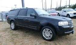 To learn more about the vehicle, please follow this link: http://used-auto-4-sale.com/108468331.html ***CLEAN CAR FAX***, ***ONE OWNER***, ***NEW TIRES***, ***NAVIGATION***, and ***LINCOLN CERTIFIED PRE-OWNED***. 4WD. Jet Black! Be the talk of the town