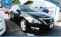 To learn more about the vehicle, please follow this link: http://used-auto-4-sale.com/108481483.html CVT with Xtronic. You'll NEVER pay too much at Plattsburgh Ford! Drive this home today! Your quest for a gently used car is over. This good-looking 2013