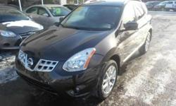 ***CLEAN VEHICLE HISTORY REPORT***, ***ONE OWNER***, ***PRICE REDUCED***, and NAVIGATION, SUNROOF AND BACK UP CAMERA. Rogue SL, AWD, Grey, and Leather. $ $ $ $ $ I knew that would get your attention! Now that I have it, let me tell you a little bit about