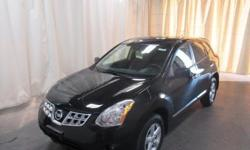 To learn more about the vehicle, please follow this link: http://used-auto-4-sale.com/107644577.html CLEAN VEHICLE HISTORY/NO ACCIDENTS REPORTED, ONE OWNER, SERVICE RECORDS AVAILABLE, BLUETOOTH/HANDS FREE CELLPHONE, 2 SETS OF KEYS, and BACKUP CAMERA. AWD.