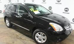 To learn more about the vehicle, please follow this link: http://used-auto-4-sale.com/108823786.html Our Location is: Maguire Ford Lincoln - 504 South Meadow St., Ithaca, NY, 14850 Disclaimer: All vehicles subject to prior sale. We reserve the right to