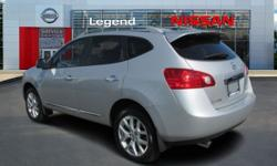 "To learn more about the vehicle, please follow this link: http://used-auto-4-sale.com/108638556.html Text ""38556"" to: 516-252-3248 *Nissan Certified*, *One Owner CarFax*, *Clean Vehicle History Report*, *New Brakes Pads & Rotors*, *NEW OIL & FILTER"