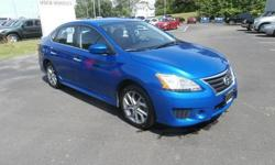 To learn more about the vehicle, please follow this link: http://used-auto-4-sale.com/108681245.html Drive this home today! Treat yourself to a test drive in the 2013 Nissan Sentra! This vehicle glistens in the crowded midsize sedan segment! Nissan