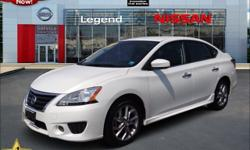 "To learn more about the vehicle, please follow this link: http://used-auto-4-sale.com/108685438.html Text ""85438"" to: 516-252-3248 *Nissan Certified*, *One Owner CarFax*, *Clean Vehicle History Report*, *NEW OIL & FILTER CHANGE*, *NEW TIRES; Save $$!*,"
