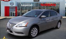 "To learn more about the vehicle, please follow this link: http://used-auto-4-sale.com/108685436.html Text ""85436"" to: 516-252-3248 *Nissan Certified*, *One Owner CarFax*, *Clean Vehicle History Report*, *New Brakes Pads & Rotors*, *USB / AUX Inputs to"