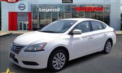 "To learn more about the vehicle, please follow this link: http://used-auto-4-sale.com/108685434.html Text ""85434"" to: 516-252-3248 *Nissan Certified*, *One Owner CarFax*, *Clean Vehicle History Report*, *NEW OIL & FILTER CHANGE*, *USB / AUX Inputs to play"